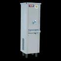 Water Cooler FSS ( 10 L)
