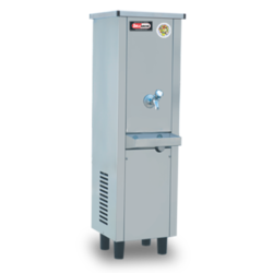 Water Cooler FSS ( 10 L)
