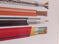 Polycab Wire Cables