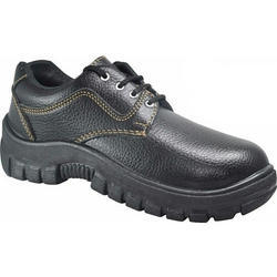 Prima Z Plus Safety Shoes