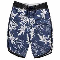 09704edd62 Beach Shorts at Best Price in India