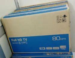 Led Tv 32 Inch