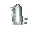 Non IBR Steam Boiler
