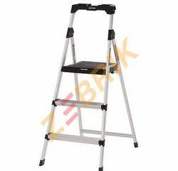 Baby Ladder