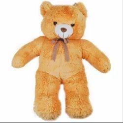 Teddy Bear GESF249