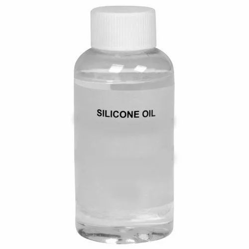Arron Sil 1000 Cst Silicon Oil