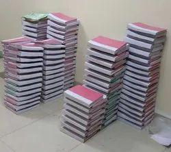 Book Binding One Week Rebinding Work, in Mumbai