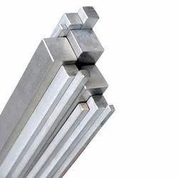 2024 T3 Aluminum Alloy Rods