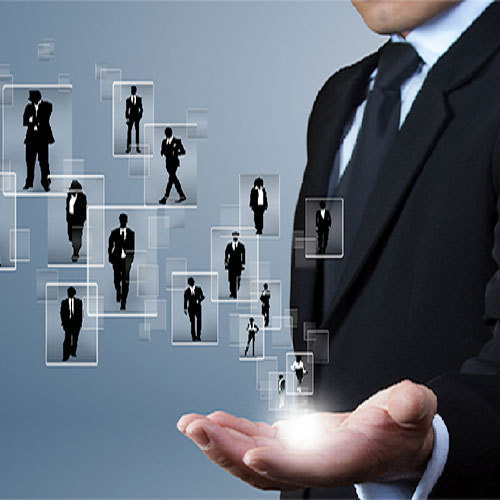 Recruitment Solution