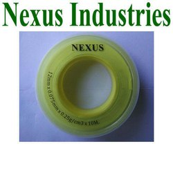 12 mm Single Sided Teflon Tape