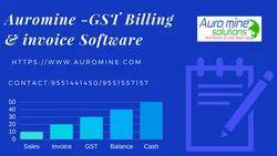 Invoicing System In Chennai Tamil Nadu India IndiaMART - Offline invoice software