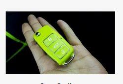 Spare Car Keys Repair Services
