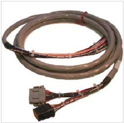 Eaton Output Cable