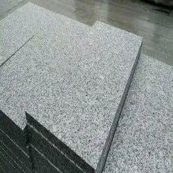 Sadaralli Granite