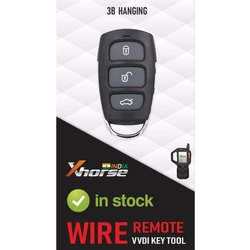 Remote Control Key Fob at Best Price in India