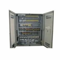 Power Panel AMC Service, Industrial