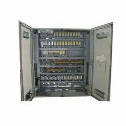Power Panel AMC Service