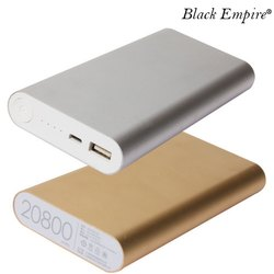 20800 MAh Power Bank