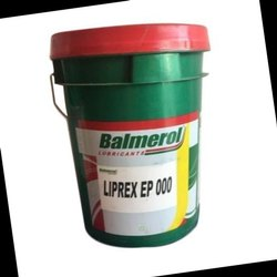 Balmerol MP Grease No.3