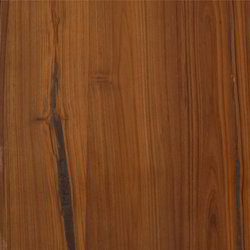 Home Plywood Veneer