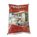 French Bond Multipurpose Synthetic Adhesive, 1kg
