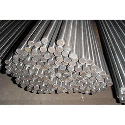 Stainless Steel 420 Shafts