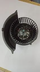 Single Phase Car Ac Audi Q7 Blower Motor Parts for Automobile Industry