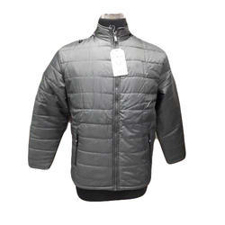 Black M And L Winter Jackets