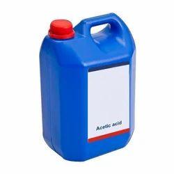 Acetic Acid