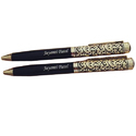 Personalized Corporate Gift Pen