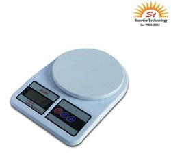 10 Kg Kitchen Scale Sf-400