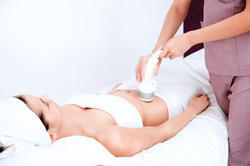 Body Shaping Treatment