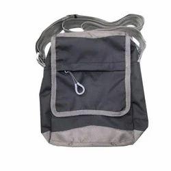 Mens Side Bag 980b105e8da