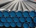 Round Carbon Steel Pipes For Industrial