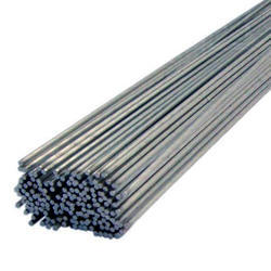 Er385 Stainless Steel Filler Wires