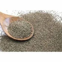 Ajwain Carrom Seed, Dry Place, 20 Kg