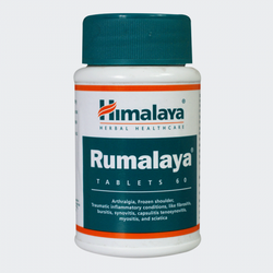 Rumalaya Tablet