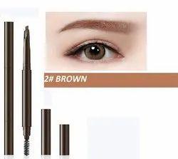 Natural Long Lasting Eyebrow Pencil