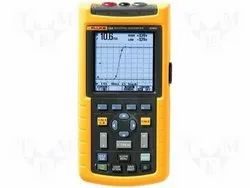 Fluke BTL10 Battery Analyzer Test Probe