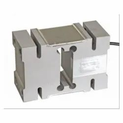 ATL Single Point Load Cells