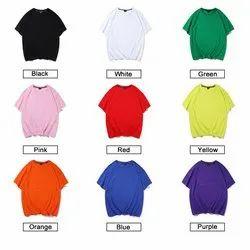 Regular Wear Tops & Tees Women Apparels