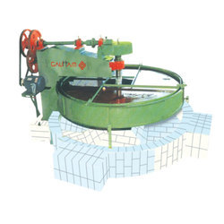 Tile Grinding Machine