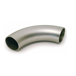 Nexus Duplex Steel Bend, Size: paper industry , for Structure Pipe