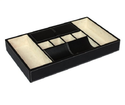 Leatherette Drawer Watch Boxes