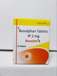 Bucelon 2 Tablet
