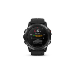 Garmin Fenix 5x Plus Sapphire View Specifications Details Of Gps
