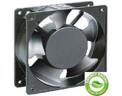 Rexnord Black EC Axial Energy Saving Fan, For Industrial