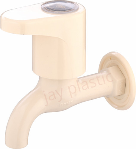 PVC & U PVC Ball Valve, U-PVC & C-PVC Pipe Fitting, Sanitary