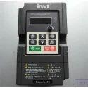 INVT AC Drive