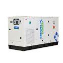 15 kVA Greaves Genset